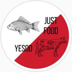 Простая еда